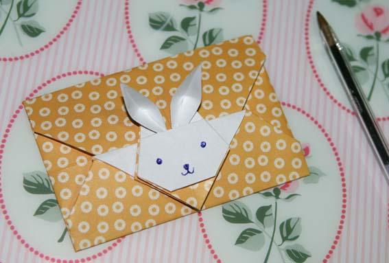 sobre conejo 14