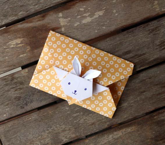 sobre conejo 9