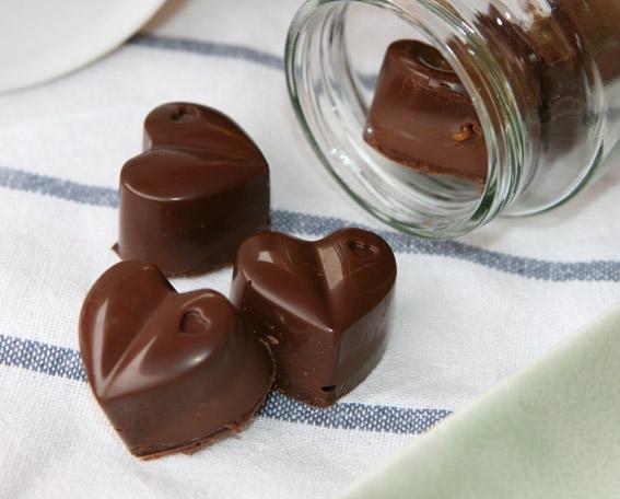 bombones rellenos de dulce de leche 23