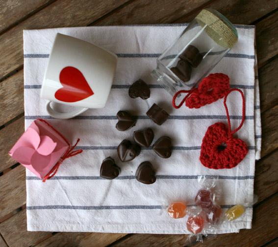 bombones rellenos de dulce de leche 29