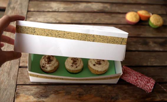 caja para cupcakes 10