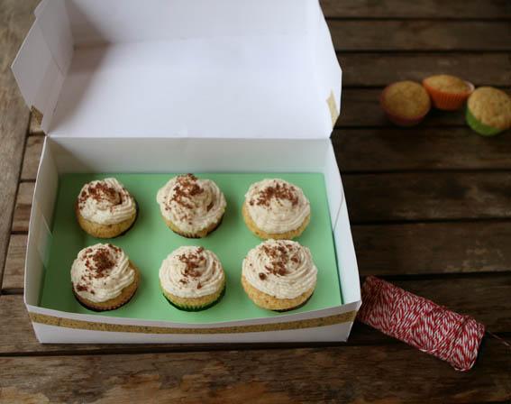 caja para cupcakes 11