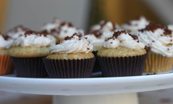 caja para cupcakes 2
