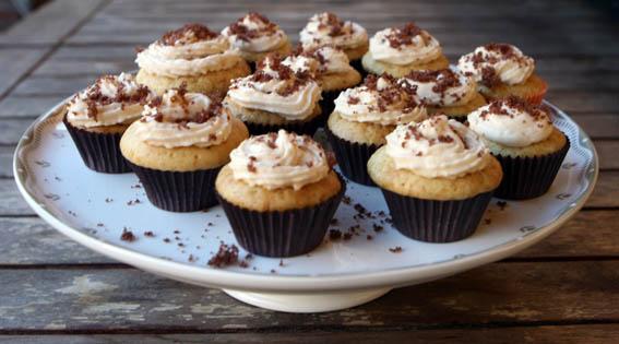 caja para cupcakes 5