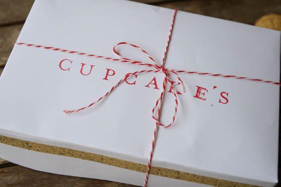 caja para cupcakes 8