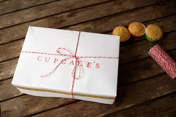 caja para cupcakes 9