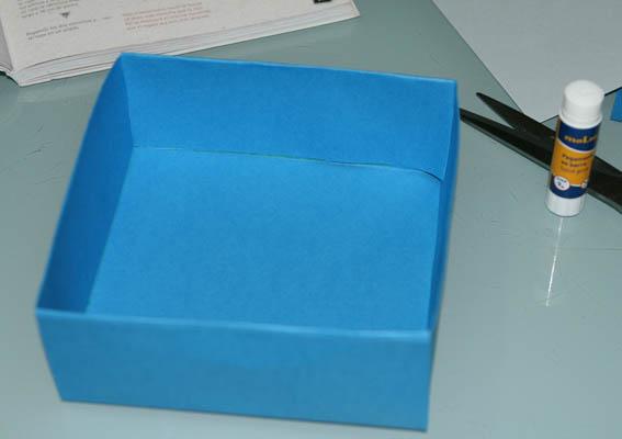 caja regalo 19