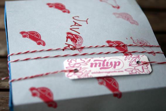 caja regalo 3