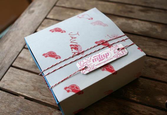 caja regalo 6b