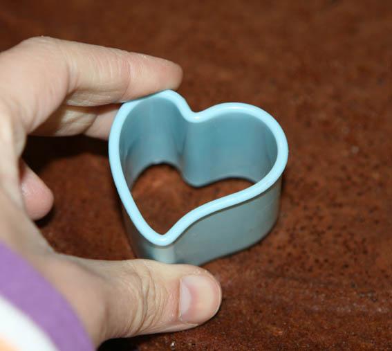 corazones de bizcocho 12