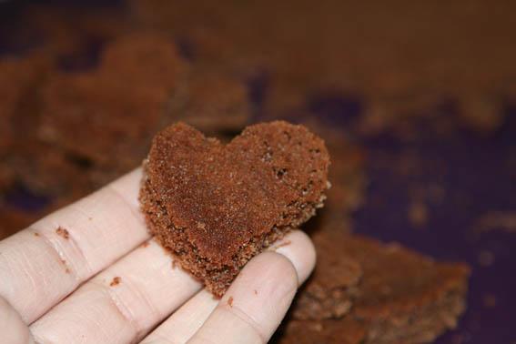 corazones de bizcocho 13