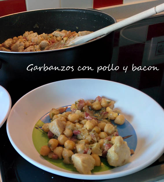 garbanzos-con-pollo-y-bacon-12