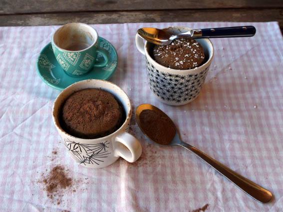 mugcake cafe y cacao 21