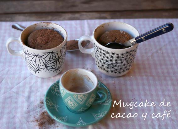 mugcake cafe y cacao 2b