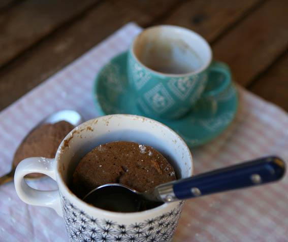 mugcake cafe y cacao 6