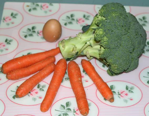 ensalada de brocoli 13