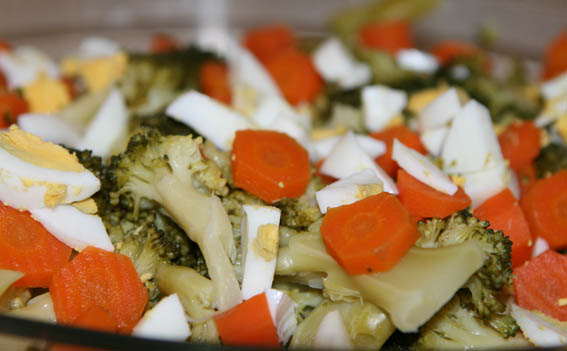 ensalada de brocoli 17