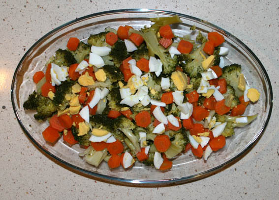 ensalada de brocoli 19