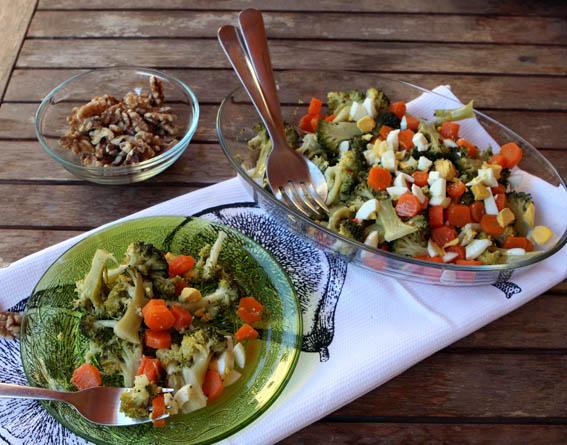 ensalada de brocoli 2