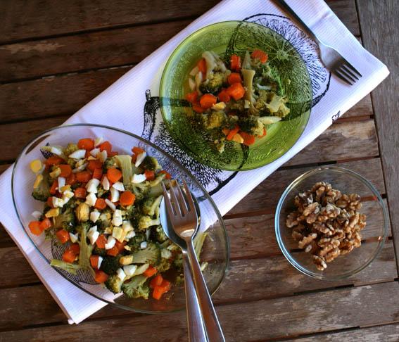ensalada de brocoli 21