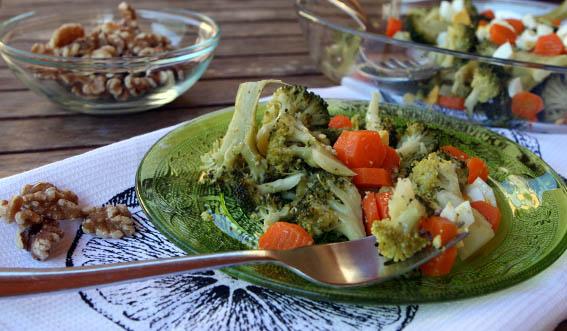 ensalada de brocoli 3