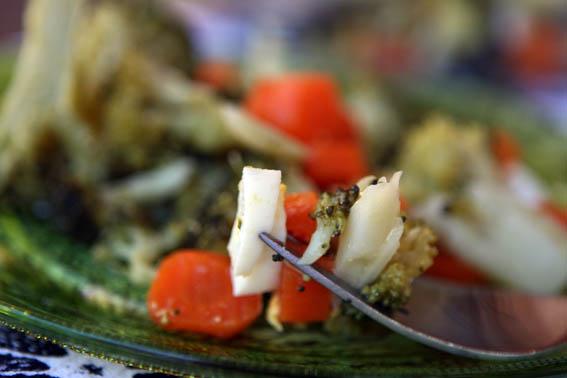 ensalada de brocoli 9