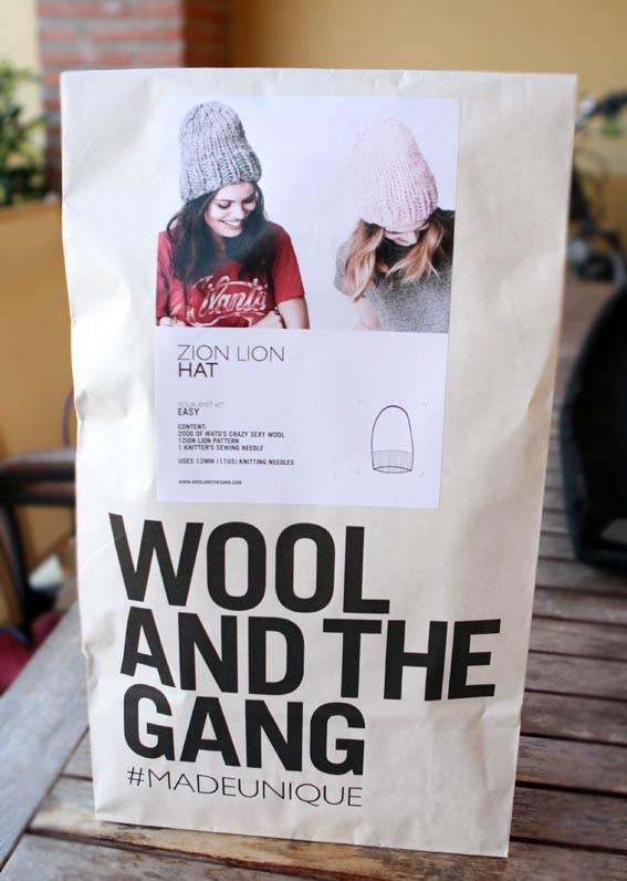 gorro de lana 3