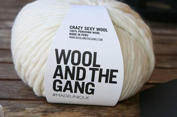 gorro de lana 9