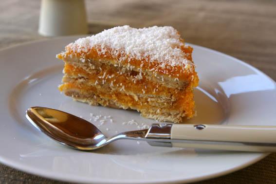 tarta de zanahoria 10