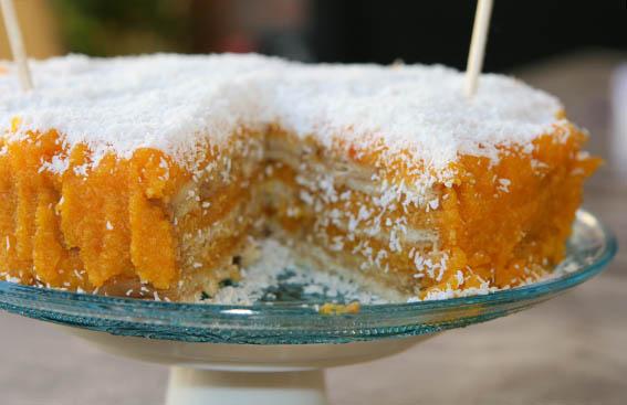 tarta de zanahoria 12
