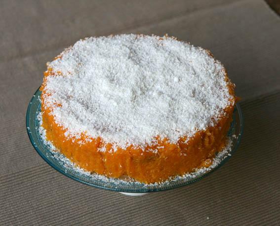 tarta de zanahoria 26