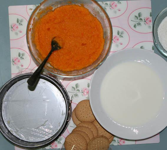 tarta de zanahoria 37