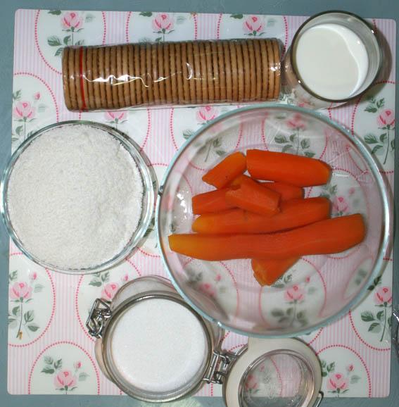 tarta de zanahoria 42