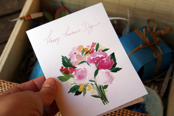 Día de la madre 2015 62