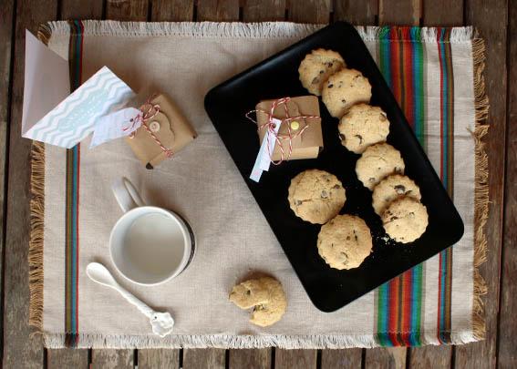 galletas para mamá 12