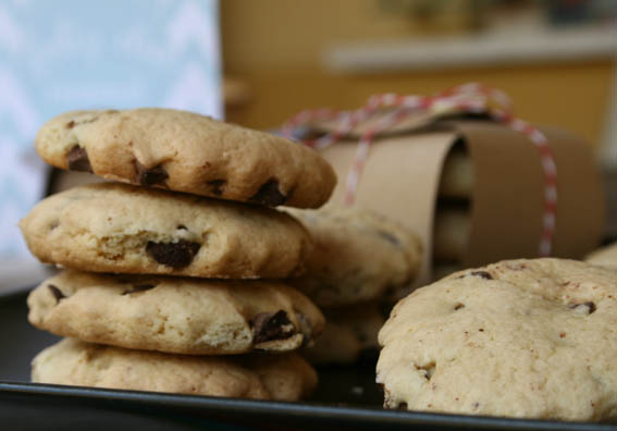 galletas para mamá 2