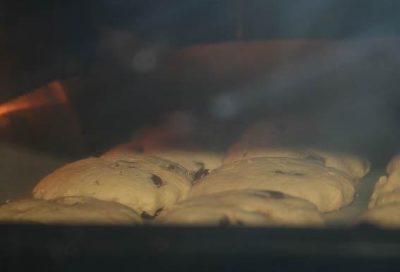 galletas para mamá 20