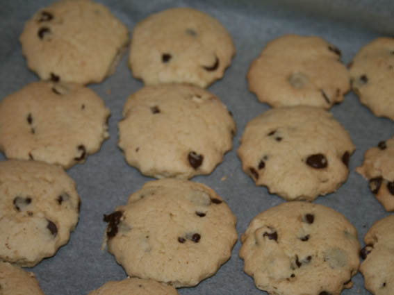 galletas para mamá 21
