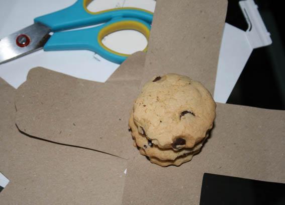 galletas para mamá 26
