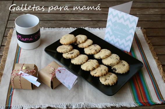 galletas para mamá 29b