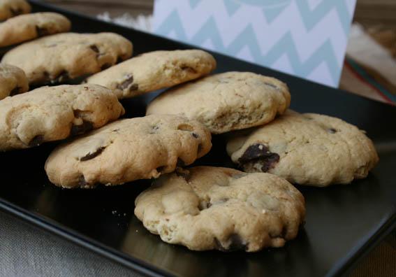 galletas para mamá 31