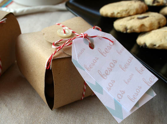 galletas para mamá 37