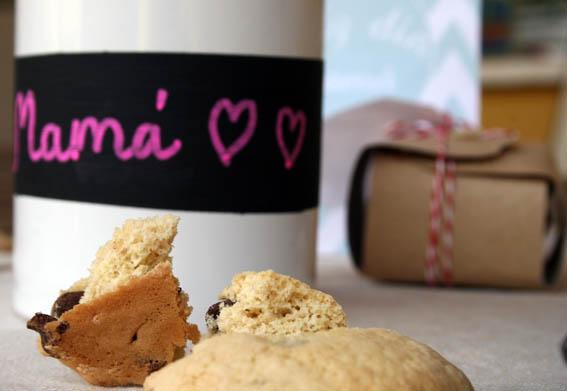 galletas para mamá 4