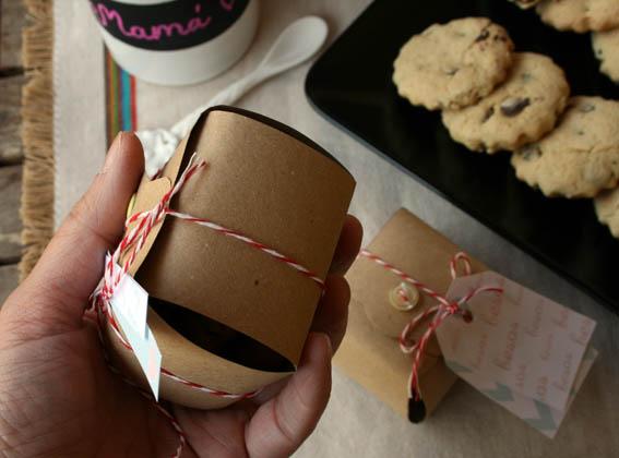 galletas para mamá 40