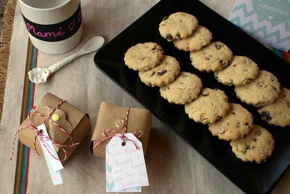 galletas para mamá 41