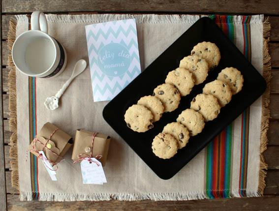 galletas para mamá 42