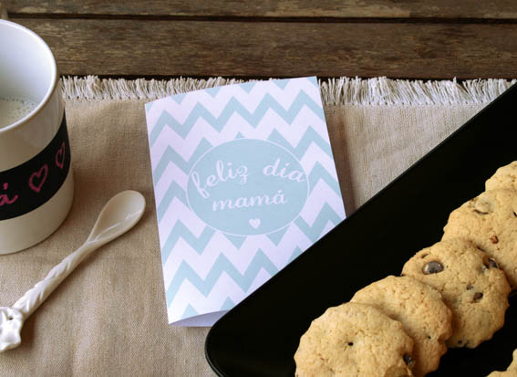 galletas para mamá 45