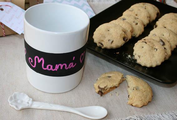 galletas para mamá 50