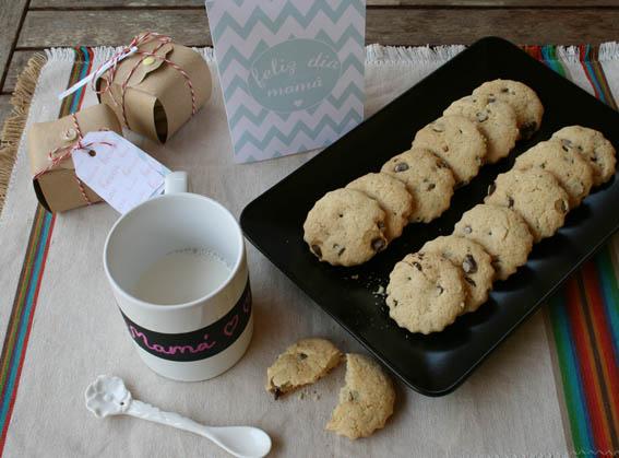 galletas para mamá 53