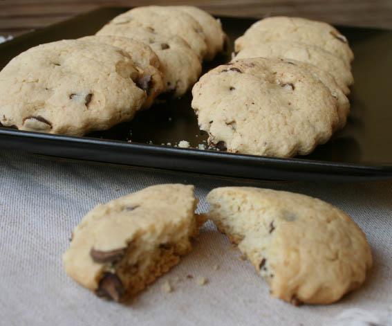 galletas para mamá 61